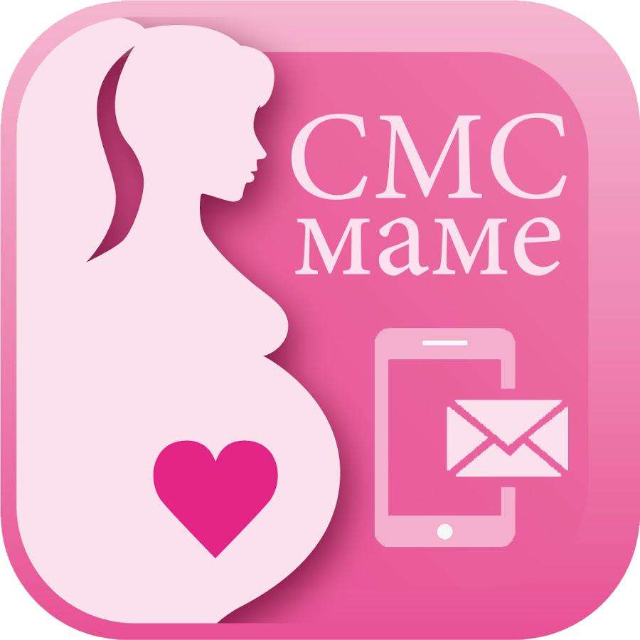 СМС маме